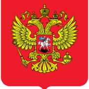 Артём Гераськин