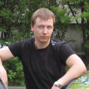 Александр Матвейчик