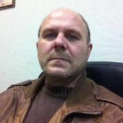 Сергей Сундарев