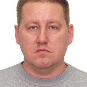 Вадим Сластников