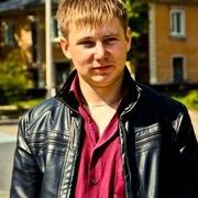 Алексей Ващенко