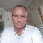 Андрей Катин