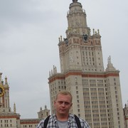 Евгений Быков