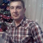 Валерий Морозан