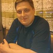Андрей Чунарев