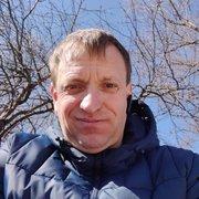 Феликс Асланов
