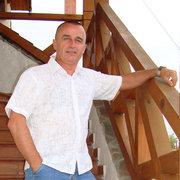 Анатолий Фролов
