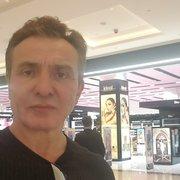 Николай Фадеев