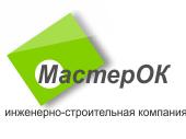 "ООО ""СК ОтРеС"""