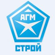 АГМ-Строй