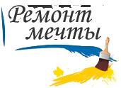Алексей гоганов Гоганов