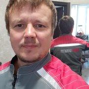 Александр Тирронен