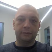 Олег Минин