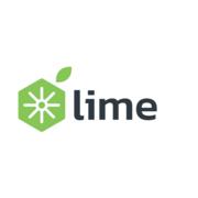 Lime Натяжные Потолки