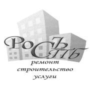 Анатолий Рак