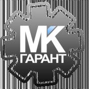 """ООО """"МК-Гарант"""""""
