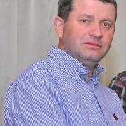 Николай Кожокару