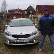 Владмир Дубровин