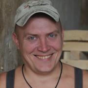 Максим Фетисов