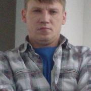 Владимир Ивашкин