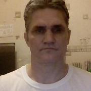 Евгений Дубский