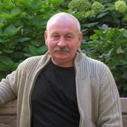 Владимир Толокняников