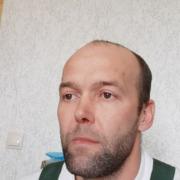 Анатолий Кононюк