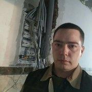 Дмитрий Красавцев