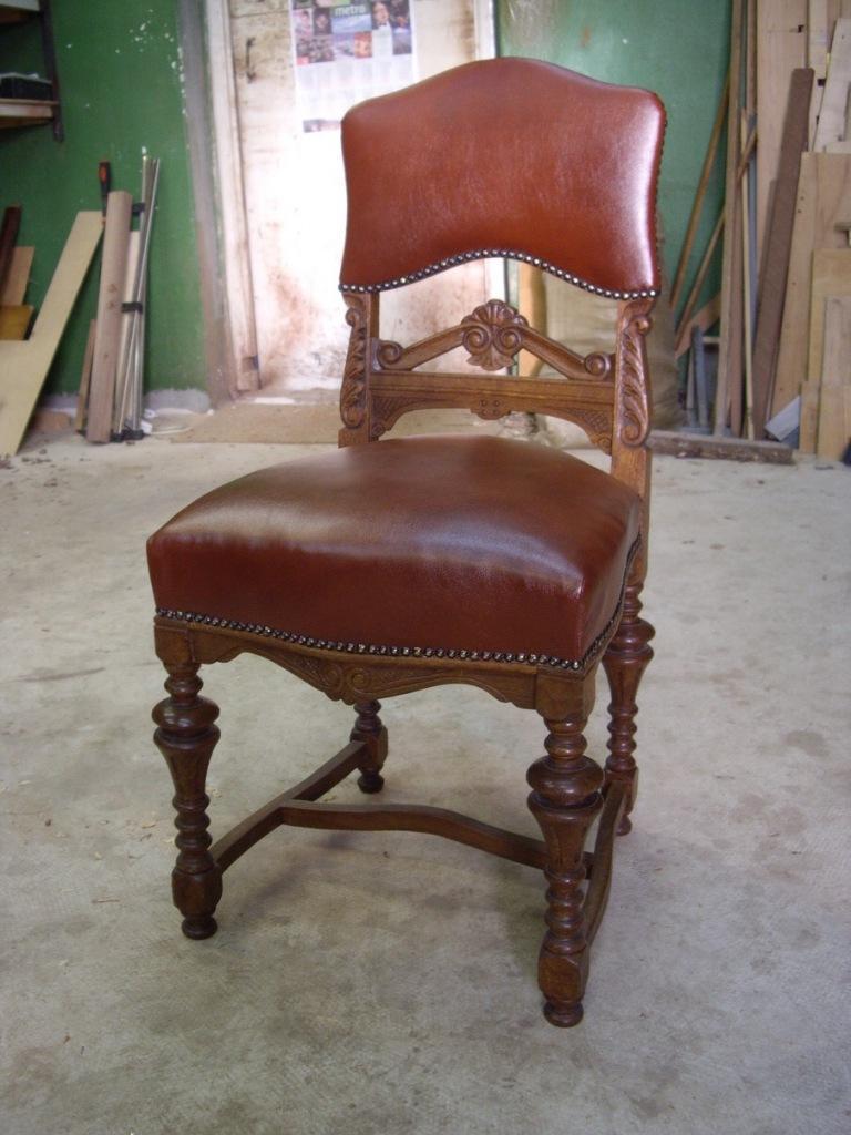 Столярные и плотницкие работы. Реставрация мебели