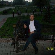 Андрей Лисник