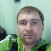 Александр Макеев