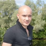 Станислав Кеор