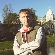 Лев Владимиров