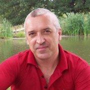 Олег Решетняк