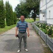 Андрей Затомский