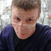 Игорь Сартисон