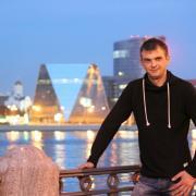 Виталий Гринько