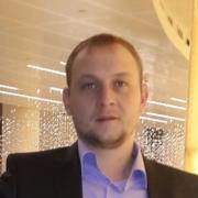 Кирилл Хриптан