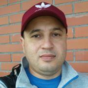 Дилшод Хушкаев