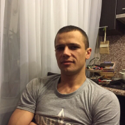 Сергей Ватав