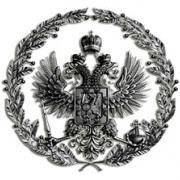Валерий Глубоков