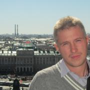 Иван Куцына