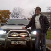 Виталий Опалихин