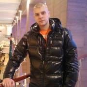 Виталий Лепнев