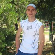 Виталий Алистратов