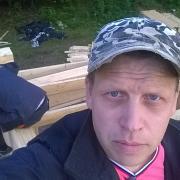 Денис Русаков