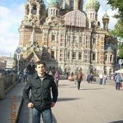 Вахтанг Кекишвили