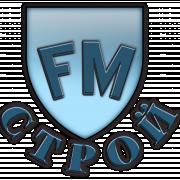 ООО FM Строй