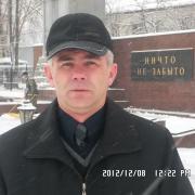 Сергей Александрович Неничас