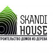 Skandihouse